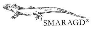 Logo Vinea Smaragd